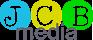 JCB media